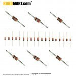 2AXX Series Diodes (2 products)