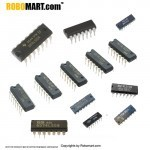 74LS Series IC (13 products)