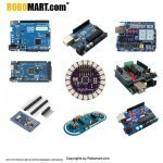 Arduino Boards (24 products)