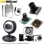 Camera (4 products)