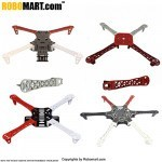 Quadcopter, Multicopter & Hexacopter Frame (8 products)