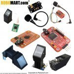 Fingerprint Module (2 products)