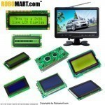 LCD (10 products)