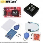 RFID Module (9 products)