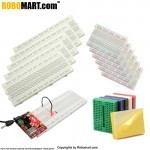 Breadboard (11 products)