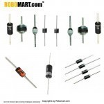 Fast Recovery Diodes (49 products)
