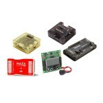 Flight Controller (33 products)