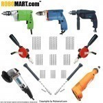 PCB Drill Machines (34 products)