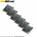 Solar Cells/Solar Panel (8 products)