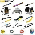 Soldering Accessories (26 products)