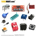 Switches & Sockets (50 products)