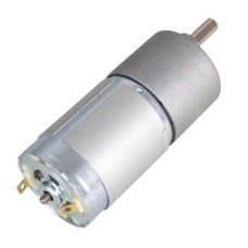 High torque dc motors high rpm dc motors high torque dc for 12 volt high torque motor
