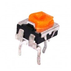 100 kilo ohm Potentiometer (Pack of 5)