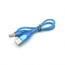 USB Cable A to B Type for Arduino Uno / Arduino Mega