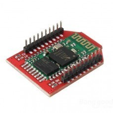 HC-05 Bluetooth Bee Master Slave 2in1 Module + Bluetooth XBee for Arduino