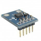 3-Axis Accelerometer ADXL335 for Arduino/Raspberry-Pi/Robotics