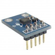 Triple Axis Accelerometer ADXL335 for Arduino/Raspberry-Pi/Robotics