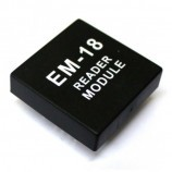 EM18 RFID Module for Arduino/Raspberry-Pi/Robotics