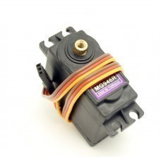 Servo motor for arduino buy online servo motor price for 100 kg servo motor