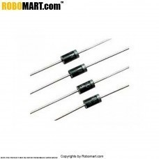 IN4007  Rectifier Diode (Pack of 5)