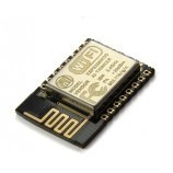 ESP8266 wireless module ESP-12E serial port wifi module