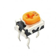 10K Potentiometer (Pack of 5)