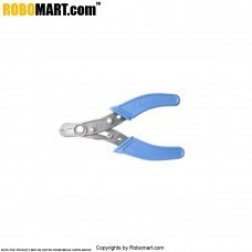 Pye Wire Stripper