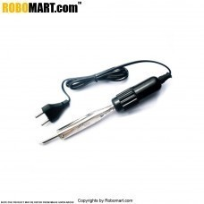 Soldering Iron 35 Watt - Tony