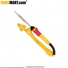 Soldering Iron 25 Watt - Medium Quality
