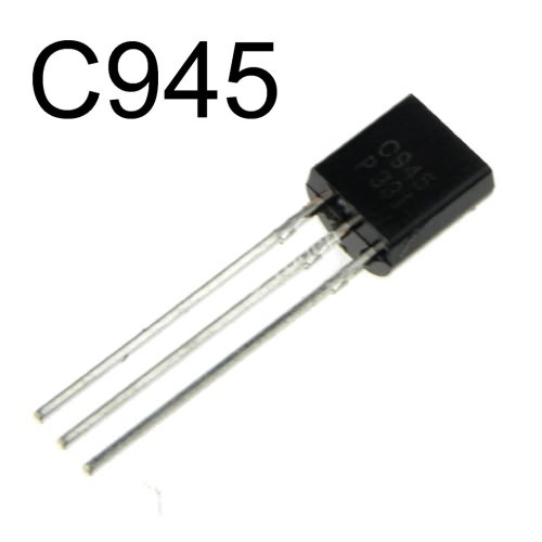how to choose a transistor