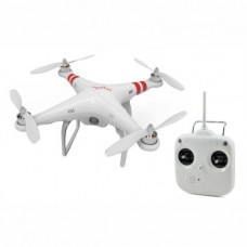 DJI Phantom Quadcopter - Ready To Fly