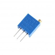 100K Potentiometer Bourns 3296
