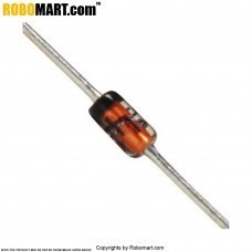 4148 Zener Diode (Pack of 5)