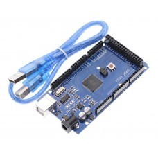 Arduino Mega 2560 R3 Board with USB