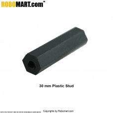30 MM Stud for Arduino/Raspberry-Pi/Robotics