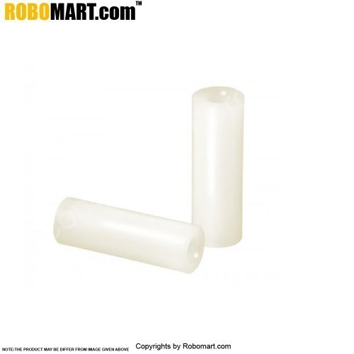20 MM Spacer (Pack of 5)