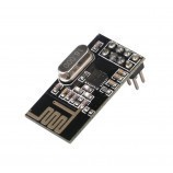 NRF24L01 2.4GHz Wireless Transceiver Module