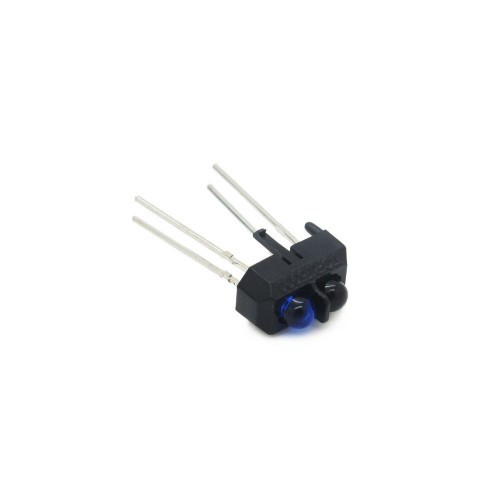 TCRT5000 Reflective Infrared Optical Sensor Photoelectric Switches