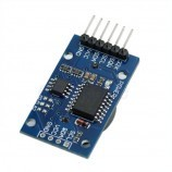 DS3231 AT24C32 IIC Module Precision Clock Module DS3231SN for Arduino Memory module