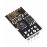 ESP8266 ESP-01 remote serial Port WIFI wireless module