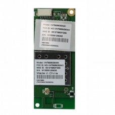 VNT6656 USB Wireless Network Cards Module(Inbuilt Wifi)
