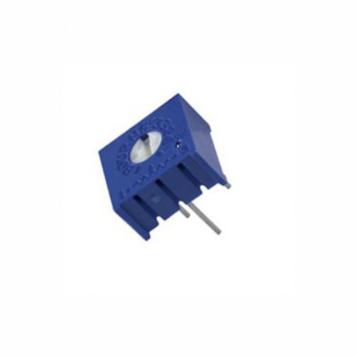 500_kilo_ohm_potentiometer_bourns