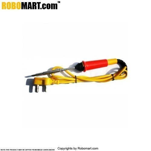soldering iron 25 watt high quality