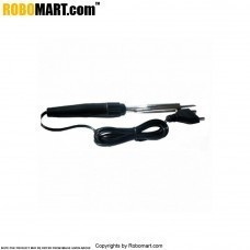 Soldering Iron 10 Watt (High Quality)