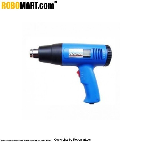 Buy Firearms Guns Online: Buy Online Hot Air Guns In India At Best Prices