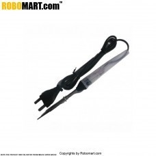 Soldering Iron 10 Watt (Low Quality)