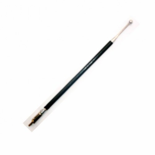 7.5 inch telescopic antenna