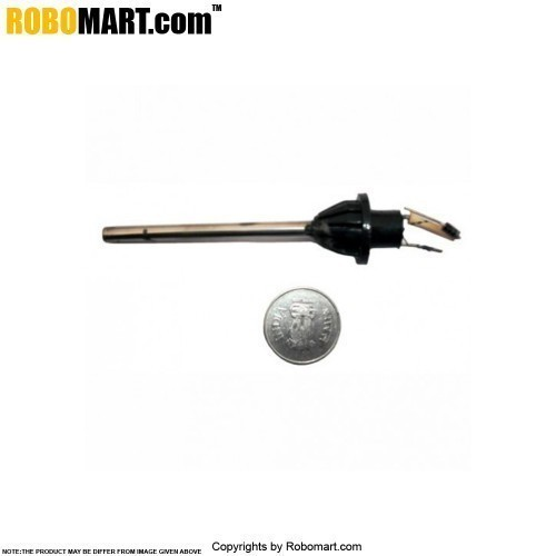 soldering iron element 25 watt