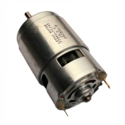 High torque dc motor buy 3500 rpm dc motor online india for 500 rpm electric motor