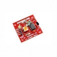 Temperature Sensors Module Thermistor for Arduino/Raspberry-Pi/Robotics